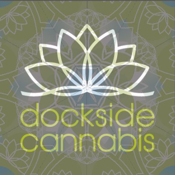 Dockside - Sodo